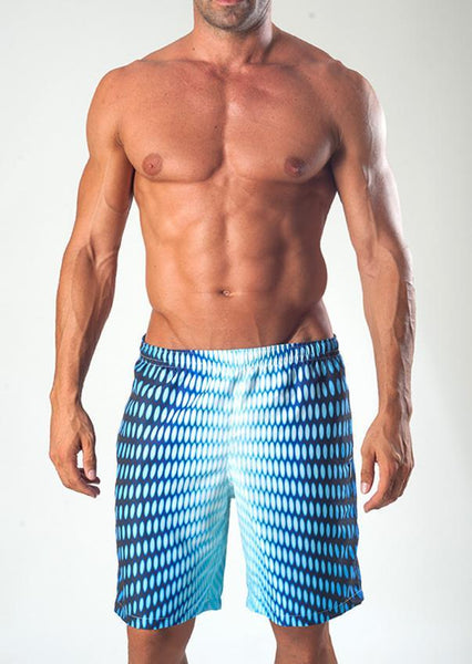 Men Board Shorts 1535p4