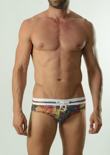 Swimming Briefs 1607s2