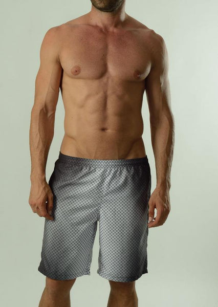 Men Board Shorts 1608p4