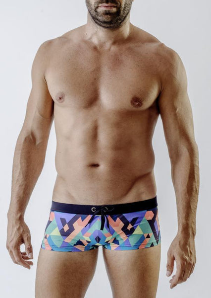 Swimming trunks 1720b2