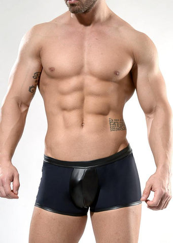 Men Trunks 1840b26