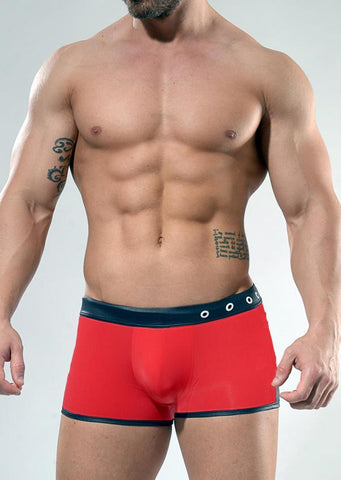 Men Trunks 1840b27
