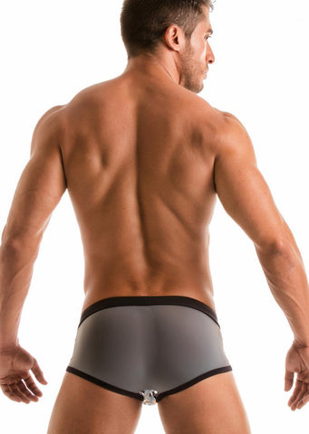 SWIMMING BRIEFS 1906s4