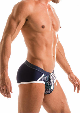 SWIMMING BRIEFS 1902s4