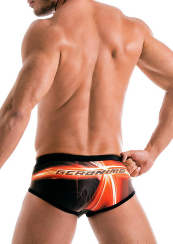 SWIMMING BRIEFS 1911s4