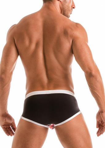 SWIMMING BRIEFS 1914s4