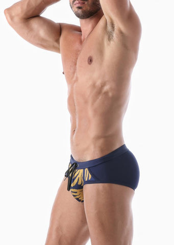 SWIMMING BRIEFS 2020s4