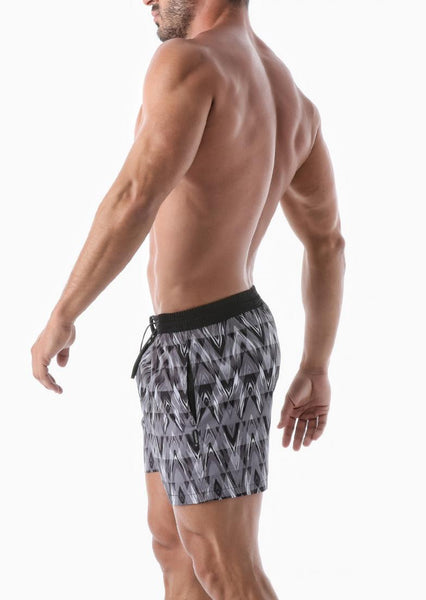 SWIMMING SHORTS 2028p1