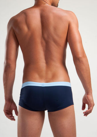 SWIMMING TRUNKS 1222b2