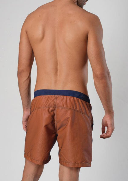 Men Board Shorts, Men Swimming Shorts, Men Beach Shorts, Men Swimwear, Swimwear for men