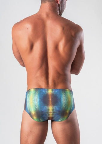 Swimming Briefs 1508s2