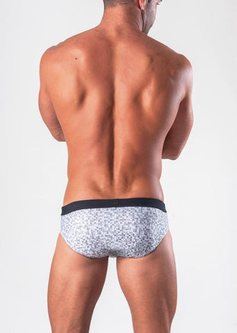 Swimming Briefs 1514s2