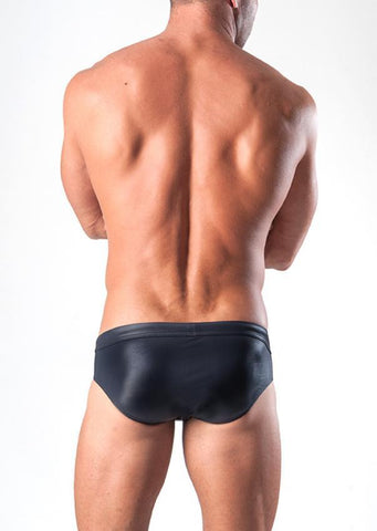 Swimming Briefs 1517s2