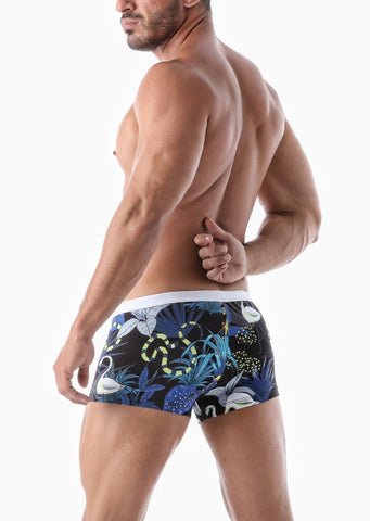 SWIMMING TRUNK 2025b1