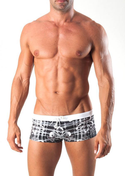 Swimming trunks 1501b2