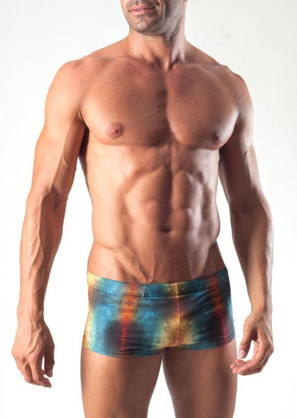 Swimming trunks 1508b2