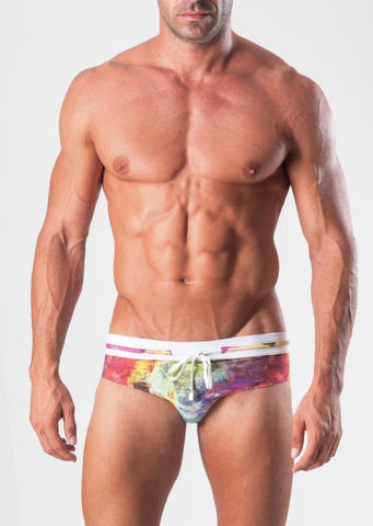 Swimming Briefs 1510s2
