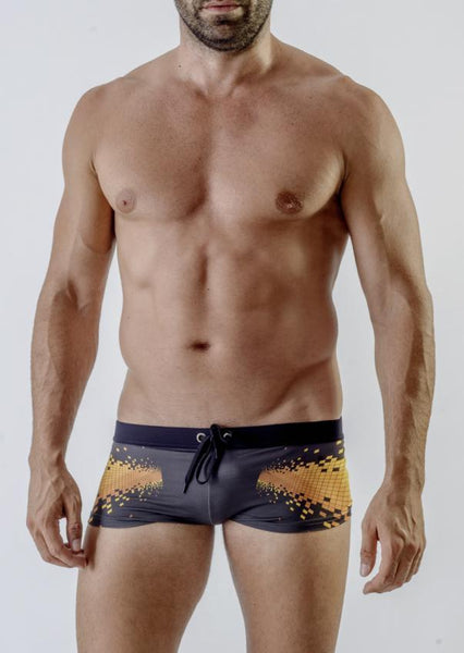 Swimming trunks 1705b2