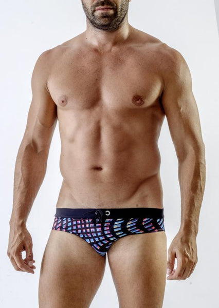 Swimming Briefs 1707s2