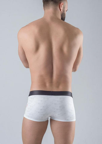 Men Trunks 1756b2