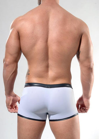 Men Trunks 1840b25
