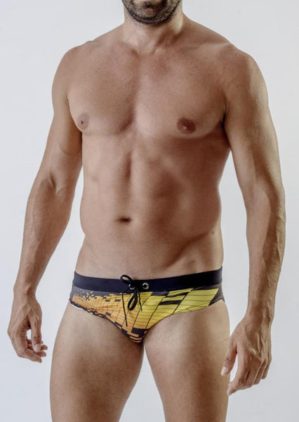Swimming Briefs 1705s2