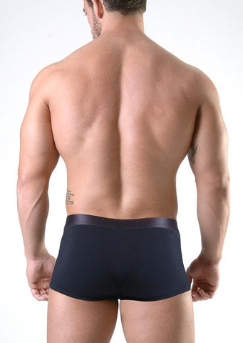 Men Trunks 1841b3