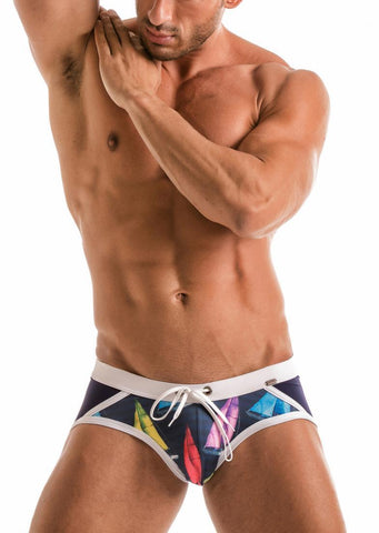 SWIMMING BRIEFS 1901s4