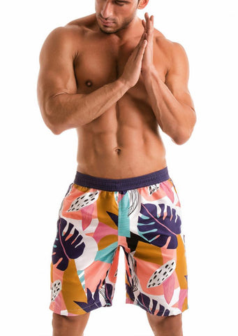 MEN BOARD SHORTS 1905p4