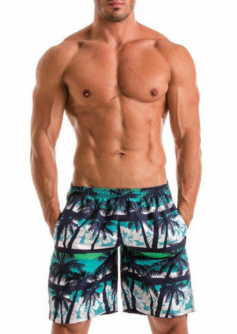MEN BOARD SHORTS 1915p4
