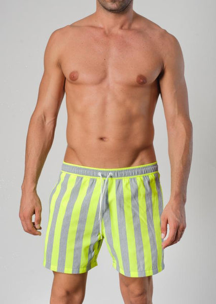 Men Swimming Shorts 1402p1