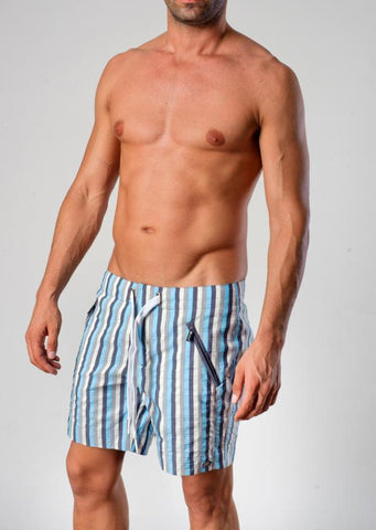 Men Board Shorts, Men Swimming Shorts, Men Beach Shorts, Men Swimwear, Swimwear for men, men swimwear, quality men swimwear, brand men swimwear,