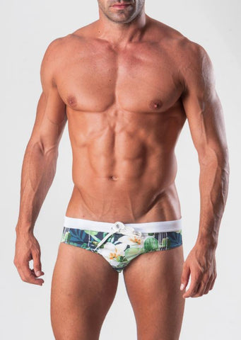 Swimming Briefs 1504s2