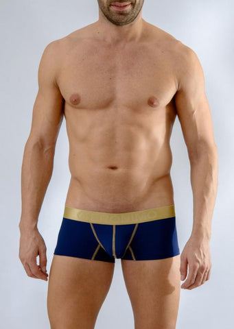 Men Trunks 1663b2