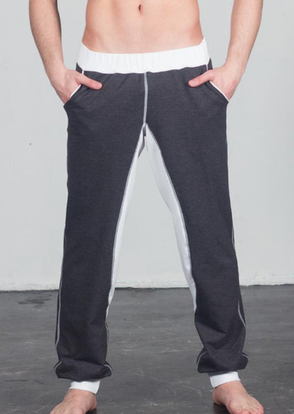 Men Lounge Pants  1677lp1