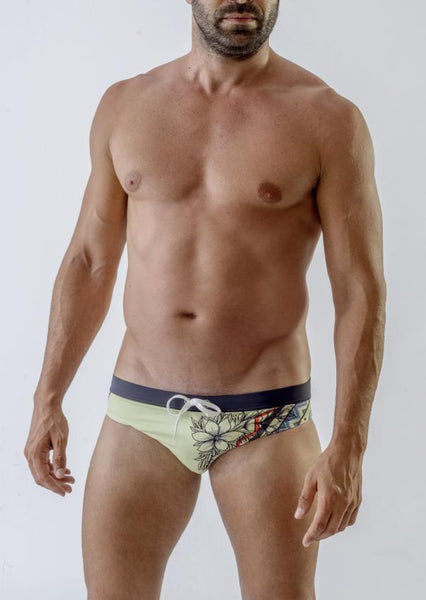 Swimming Briefs 1701s2