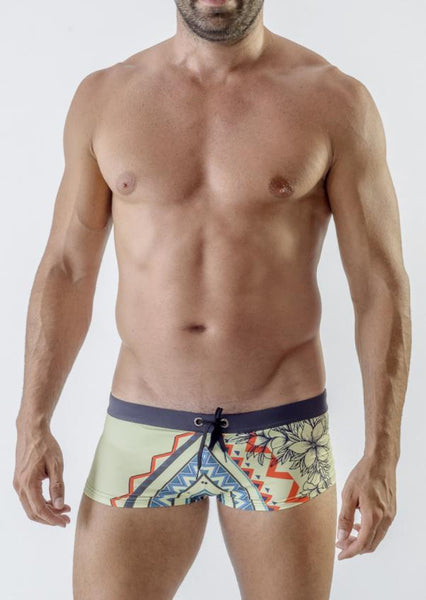 Swimming trunks 1701b2