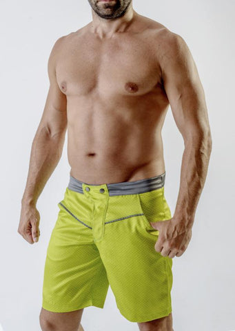 Men Swimming pants 1704g1