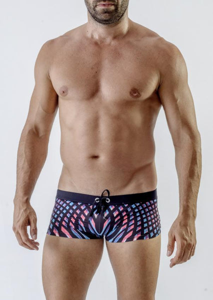 Swimming trunks 1707b2