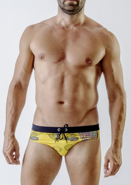 Swimming Briefs 1712s2