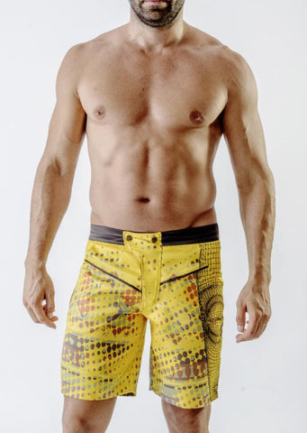 Men Swimming pants 1712g1