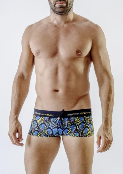 Swimming trunks 1713b2