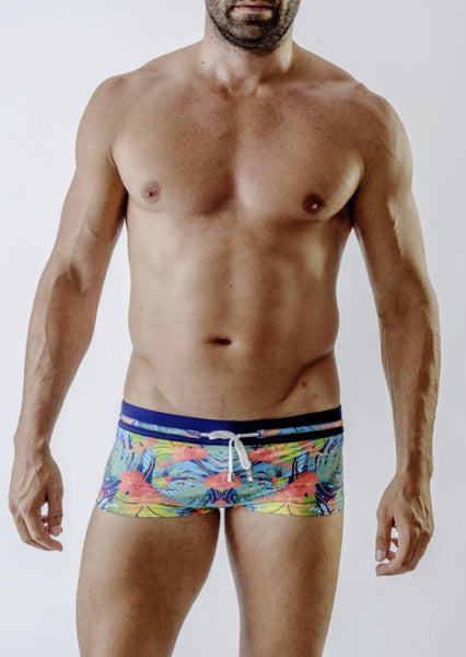 Swimming trunks 1715b2