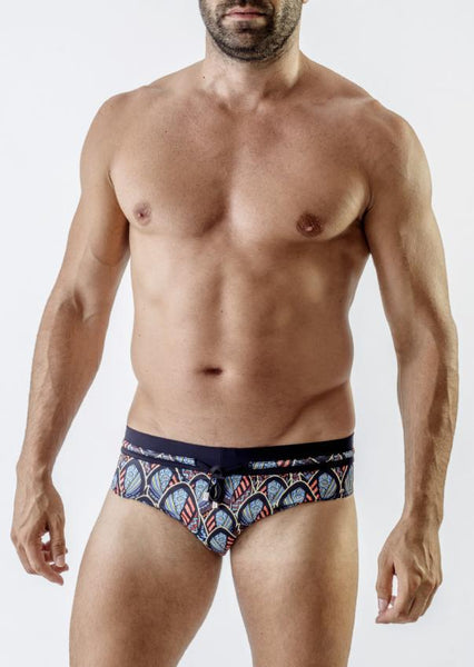 Swimming Briefs 1716s2