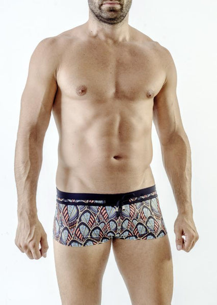 Swimming trunks 1716b2