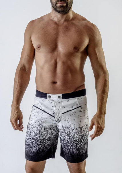 Men Swimming pants 1717g1