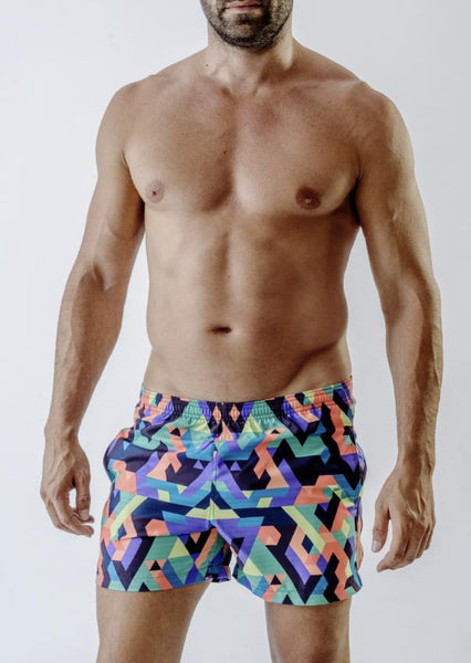 Men Swimming Shorts 1720p1