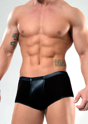 Men Trunks 1841b1