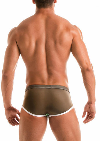 SWIMMING BRIEFS 1905s4