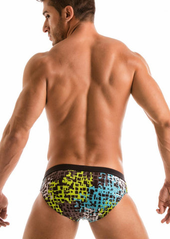 SWIMMING BRIEFS 1907s2